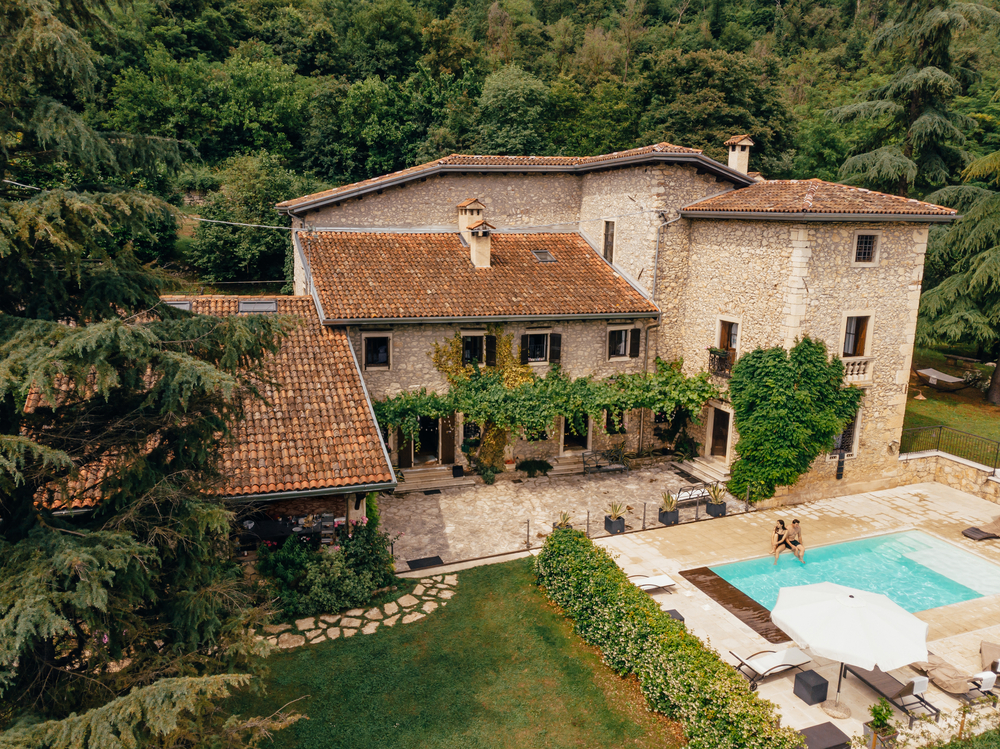 Gites and Villas in France - Book Direct With Owner