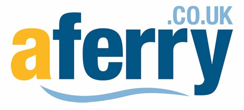 aferry.co.uk  - Compare & book from a huge choice of ferry routes to your destination