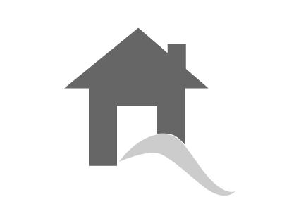 Toulouse Lautrec, 3 Dormitorios, Gran Piscina Climatizada