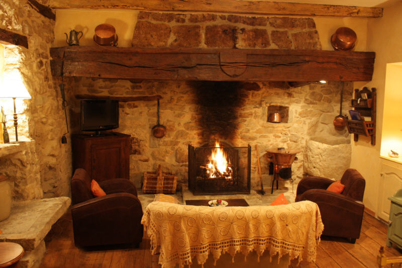 Lot Cottage rental: Charming 16th Century Cottage in ...