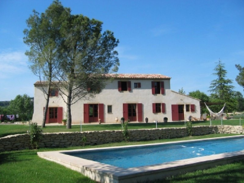 Dog Friendly French Holiday Villas With Pools